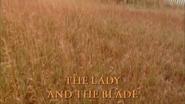S4-TheLadyAndTheBlade