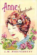 Anne6Sourcebooks
