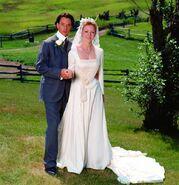 RTA 713 WeddingDress