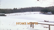 S4-HomeMovie