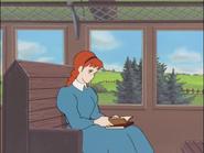 A 38 Anne Travel