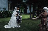 RTA 713 WeddingOutside