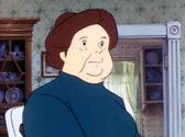 Rachel Lynde (Nippon Animation)