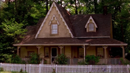 01RoseCottageS7Ep1