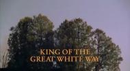 S7-KingOfTheGreatWhiteWay