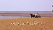 S1-OldLadyLloyd