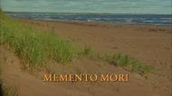 S5-MementoMori