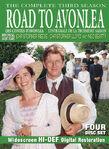 Season 3 (Road to Avonlea)
