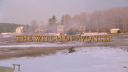 S1-TheWitchOfAvonlea