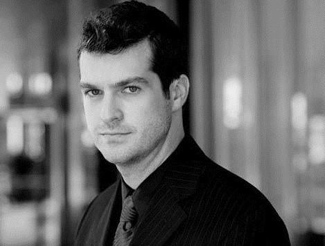 zachary bennett actor