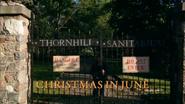 S6-ChristmasInJune