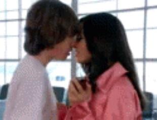 Wilder-amanda-kiss-a-s