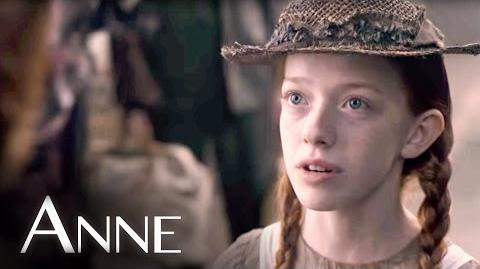 The search for Anne Episode 2 Preview