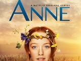 Anne (TV Serie)