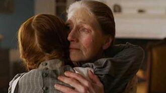 Anne with an E - Season 3 (Trailer) (HQ)-1