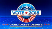 3144409 2018-wls-vote-18-debate-img
