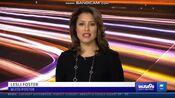 WUSA 9 News 11PM Weeknight open - December 17, 2018