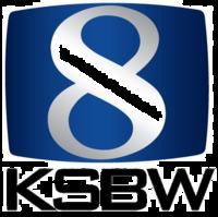 200px-KSBW 2011 Logo