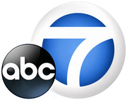 ABC7 LosAngeles2013