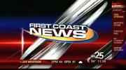 Firstcoastnews11pm2008