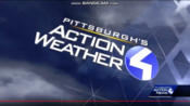 WTAEPittsburghsActionNews4 Weather Open LateApril2018