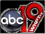 150px-WKPT-TV 2008