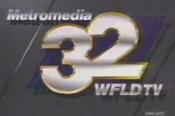 200px-WFLD Metromedia32