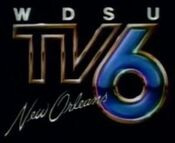 200px-1986 WDSU 6 NewsCenter 6 Tonight Open