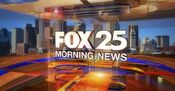 WFXT-TV's+FOX+25+News'+FOX+25+Morning+News+Video+Open+From+Late+2012