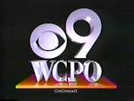 150px-WCPO-TV, 1991