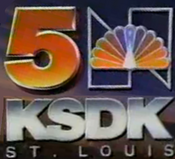 KSDK 1985