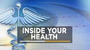 800-inside-your-health-graphic