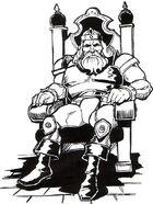 King-llane-warcraft1-image