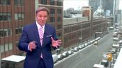 WCBS CBS2 News Storm Watch Special Report @ 3PM bumper - February 12, 2019