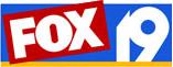 WXIX 2000