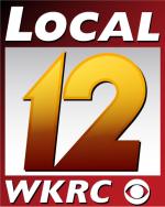 150px-WKRC Local 12