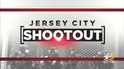 WCBS CBS2 News - Jersey City Shootout open - Mid-December 2019