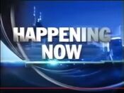 WKRN News 2 - Happening News open - Late May 2012