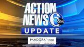 2610531 AN-Update Pandora