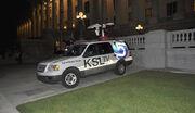800px-Gardner execution protest Utah news media