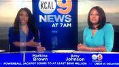 KCAL9NewsSundayMorning7AMopen Aug202017