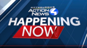 WTAEPittsburghsActionNews4 HappeningNow Open LateApril2018