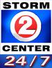 75px-WBAY-DT2 Logo