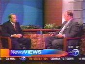 Wls8aSu04102005 16newsviews