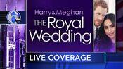 3492732 FS Royal-Wedding Live-Coverage WEB