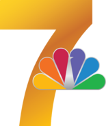 KWWL NBC 7