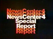KNBC Special Report 1975