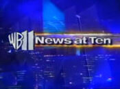 Wb11 news10 2006a