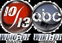 200px-WDIO-WIRT Logo