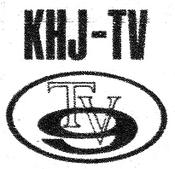 KHJ-TV 1967